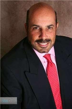 Dr. Wayne R. Sebastiano, MD - doctor  | Photo 5 of 5 | Address: 7801 Myrtle Ave, Glendale, NY 11385, USA | Phone: (718) 386-8300