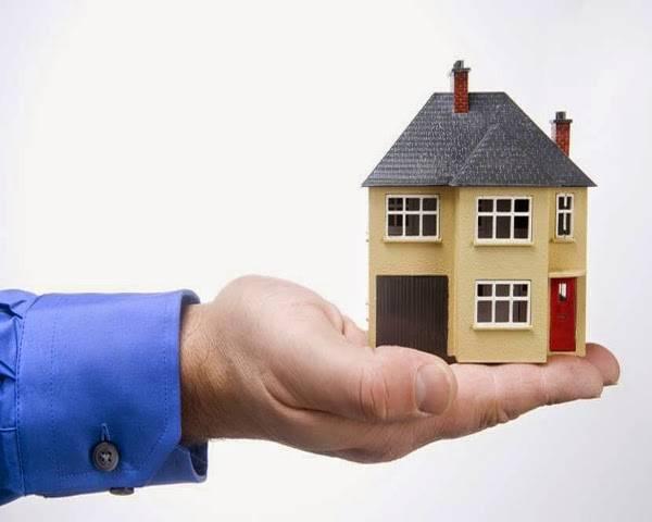 Gupta Insurance Group - insurance agency  | Photo 2 of 8 | Address: 3159 Fee Fee Rd, Bridgeton, MO 63044, USA | Phone: (314) 222-1873