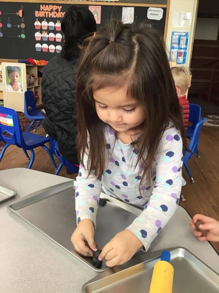 Childrens Learning Center - school  | Photo 8 of 8 | Address: 2817 Zenobia St, Denver, CO 80212, USA | Phone: (303) 455-4865