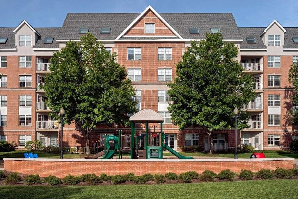 Avalon Cove - real estate agency    Photo 9 of 10   Address: 444 Washington Blvd, Jersey City, NJ 07310, USA   Phone: (201) 492-9196