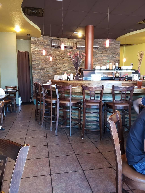 Okazuri - restaurant  | Photo 7 of 10 | Address: 865 N Resler Dr, El Paso, TX 79912, USA | Phone: (915) 581-7733