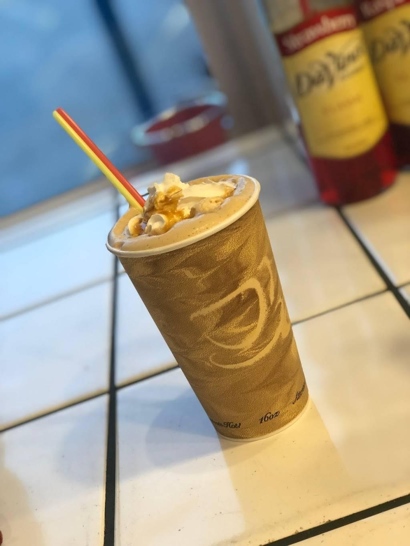 Best Friend Espresso - cafe  | Photo 2 of 6 | Address: 7304 NE Bothell Way, Kenmore, WA 98028, USA | Phone: (206) 406-6268