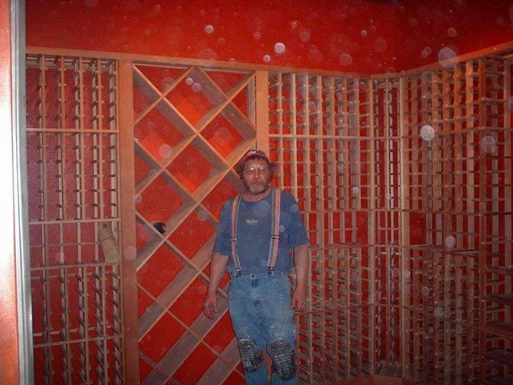 Colorado Handyman - plumber  | Photo 1 of 1 | Address: 8020 E Tempest Ridge Way, Parker, CO 80134, USA | Phone: (303) 669-1424