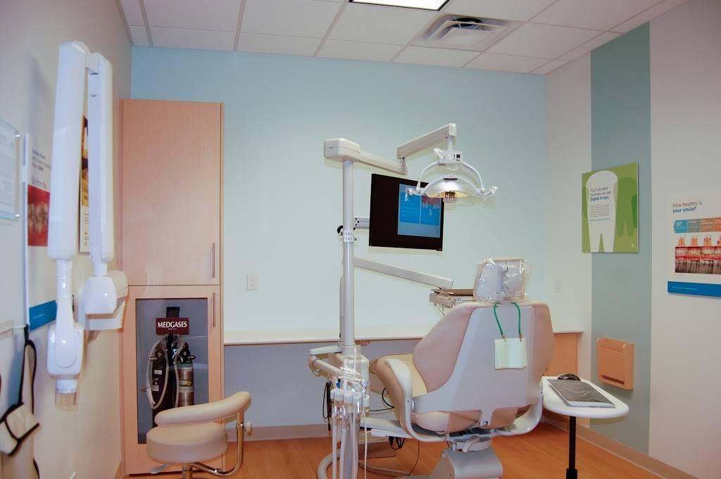 Las Estancias Dental Group - dentist  | Photo 2 of 10 | Address: 3715 Las Estancias Way Ste 101, Albuquerque, NM 87121, USA | Phone: (505) 209-9081