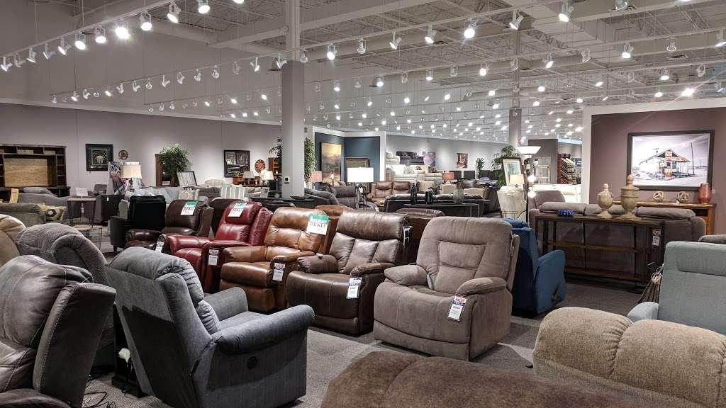 Crowley Furniture Mattress 1600 Nw, Crowley Furniture Lees Summit