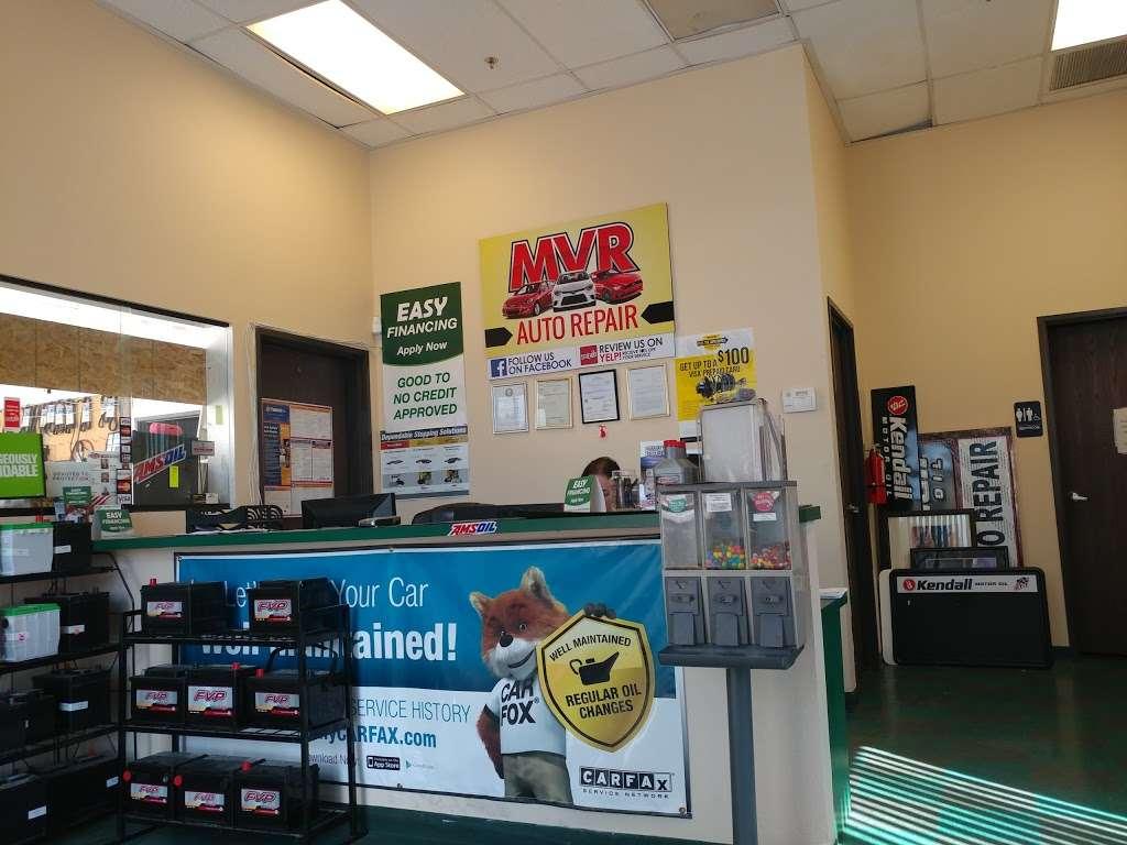 MVR Auto Services - car repair    Photo 3 of 10   Address: 6000 W Windmill Ln, Las Vegas, NV 89139, USA   Phone: (702) 255-2996