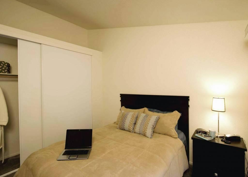 Eclipse96 Apartments - real estate agency    Photo 4 of 9   Address: 12202 Fair Oaks Blvd, Fair Oaks, CA 95628, USA   Phone: (916) 961-2443