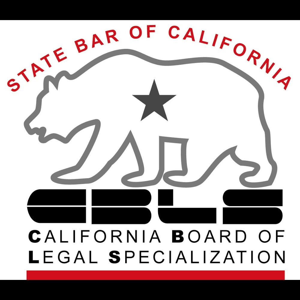 Sekiya Law Office (関谷法律事務所) - lawyer  | Photo 5 of 6 | Address: 2340 Plaza del Amo Suite 240, Torrance, CA 90501, USA | Phone: (424) 999-5420