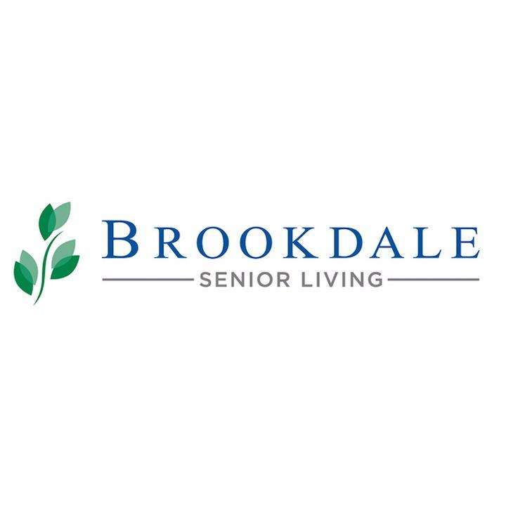 Brookdale Hagerstown - health  | Photo 2 of 2 | Address: 20009 Rosebank Way, Hagerstown, MD 21742, USA | Phone: (301) 733-3353