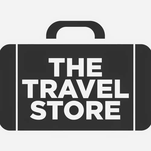 The Travel Store - storage  | Photo 4 of 4 | Address: 908 Driggs Ave, Brooklyn, NY 11211, USA | Phone: (718) 218-8489