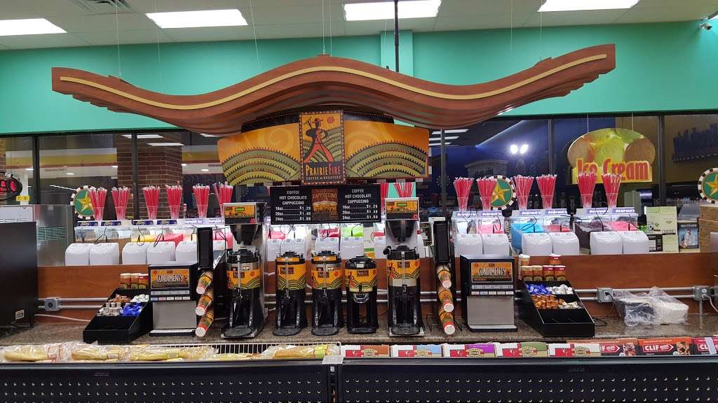 Express Mart 3 - Shell Convenience Store - convenience store    Photo 6 of 10   Address: 208 Riley Fuzzel Rd, Spring, TX 77373, USA   Phone: (346) 331-2922
