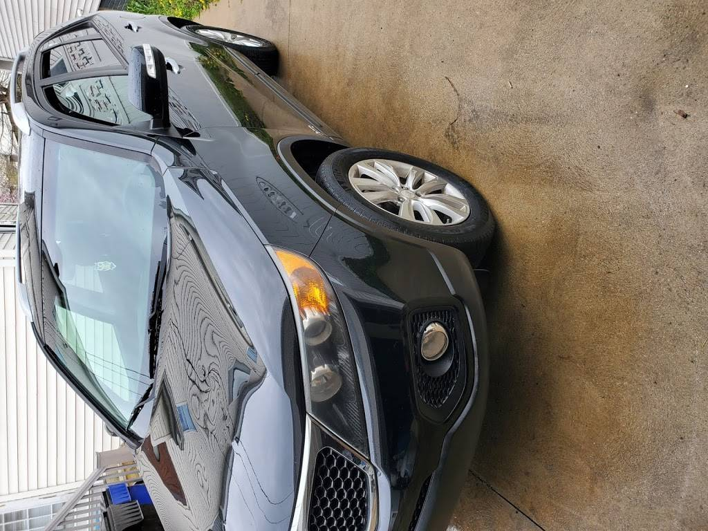 Top View Auto - car dealer  | Photo 6 of 9 | Address: 12715 Lorain Ave, Cleveland, OH 44111, USA | Phone: (216) 727-0022