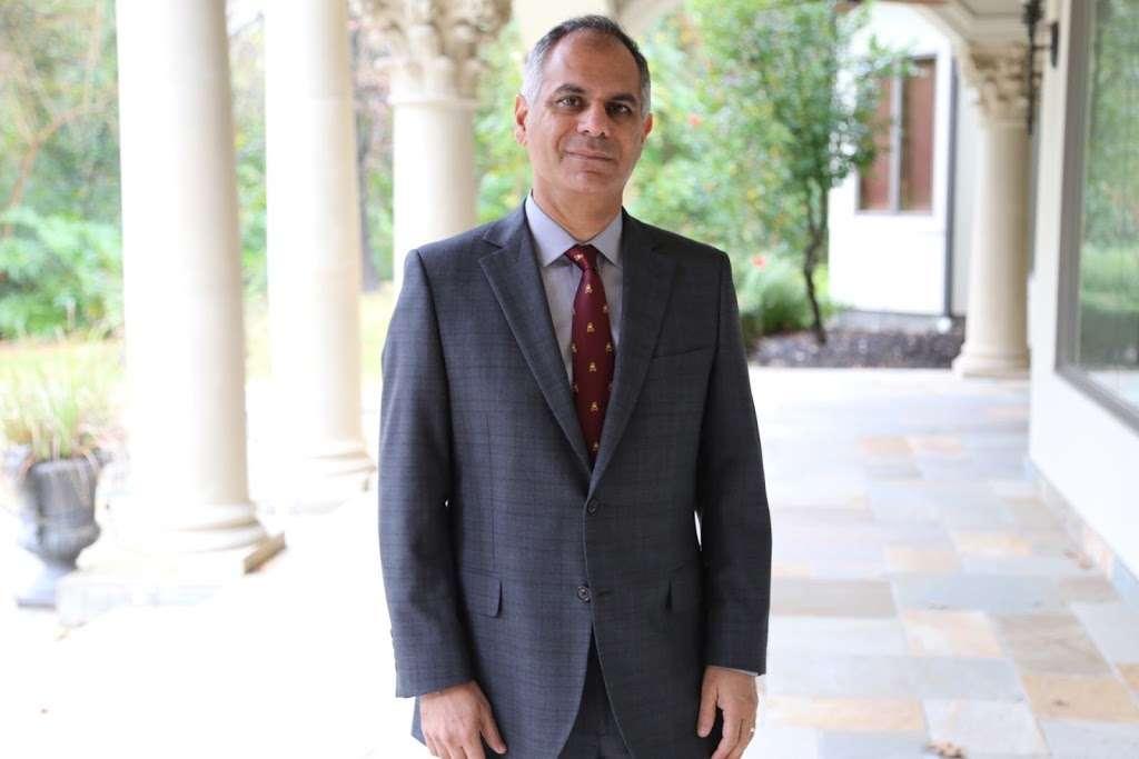 Dr. Irfan Iftikhar, MD - doctor    Photo 5 of 6   Address: Bld 600, 2222 Greenhouse Rd, Houston, TX 77084, USA   Phone: (281) 646-9911