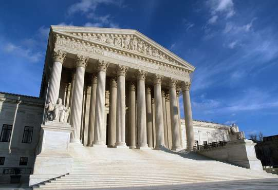 Jeff Sheppard, Esq. - lawyer  | Photo 1 of 7 | Address: 750 White Horse Pike, Hammonton, NJ 08037, USA | Phone: (609) 605-2717