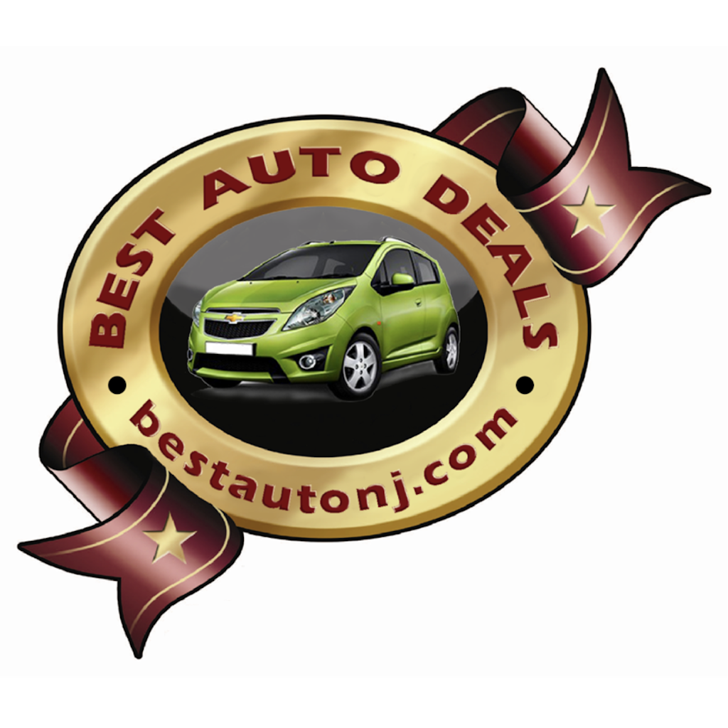 Best Auto Deals - car dealer  | Photo 3 of 4 | Address: 4335 S Black Horse Pike, Williamstown, NJ 08094, USA | Phone: (856) 318-7739