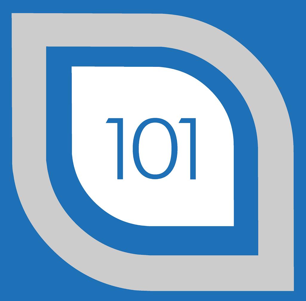 Group101 - store  | Photo 6 of 10 | Address: Unit 71, Thames Industrial Park, Princess Margaret Rd, East Tilbury, Tilbury RM18 8RH, UK | Phone: 020 7183 2901