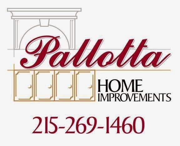 Pallotta Home Improvements - home goods store    Photo 3 of 3   Address: 8 Erin Dr, Fairless Hills, PA 19030, USA   Phone: (215) 269-1460