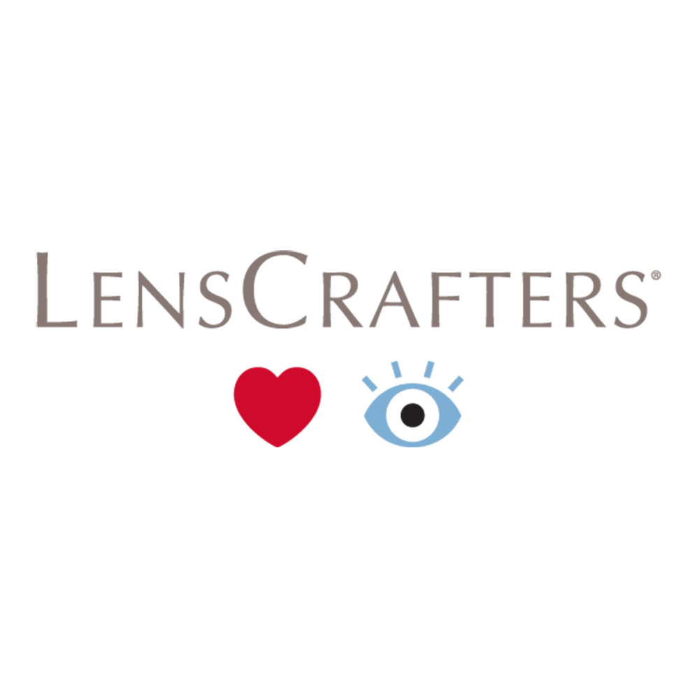 LensCrafters Optique - health  | Photo 5 of 6 | Address: 1804 Broadway, New York, NY 10019, USA | Phone: (212) 262-1707