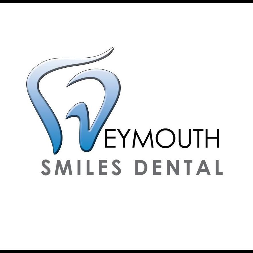 Dr. Shahram Moghaddam - dentist    Photo 4 of 8   Address: 536 Broad St #1, Weymouth, MA 02189, USA   Phone: (781) 331-2442