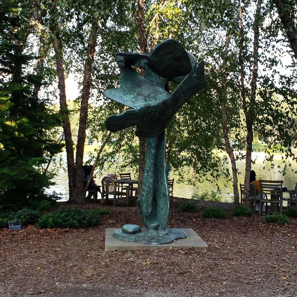 Stone Museum - museum  | Photo 7 of 10 | Address: 608 Spotswood Englishtown Rd, Monroe Township, NJ 08831, USA | Phone: (732) 521-2232