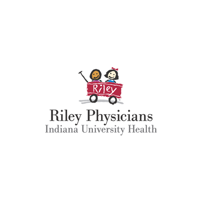 David L. Fryman, MD - IU Health Physicians Primary Care - doctor  | Photo 2 of 2 | Address: 1351 Ronald Reagan Pkwy Suite B, Avon, IN 46123, USA | Phone: (317) 948-3200