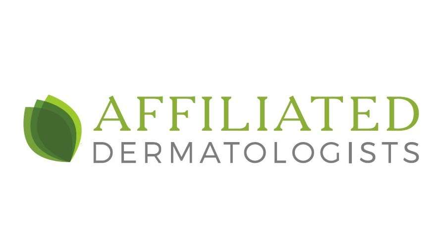 Affiliated Dermatologists - doctor    Photo 7 of 10   Address: 13800 W North Ave #100, Brookfield, WI 53005, USA   Phone: (262) 754-4488