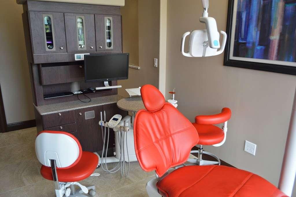 Dr. Ingrid J. Romero, DMD - dentist    Photo 2 of 10   Address: 13910 Jog Rd #103, Delray Beach, FL 33484, USA   Phone: (561) 501-5759