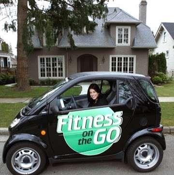 Fitness on the Go - health  | Photo 1 of 2 | Address: 7995 W Stene Dr, Littleton, CO 80128, USA | Phone: (888) 808-2348