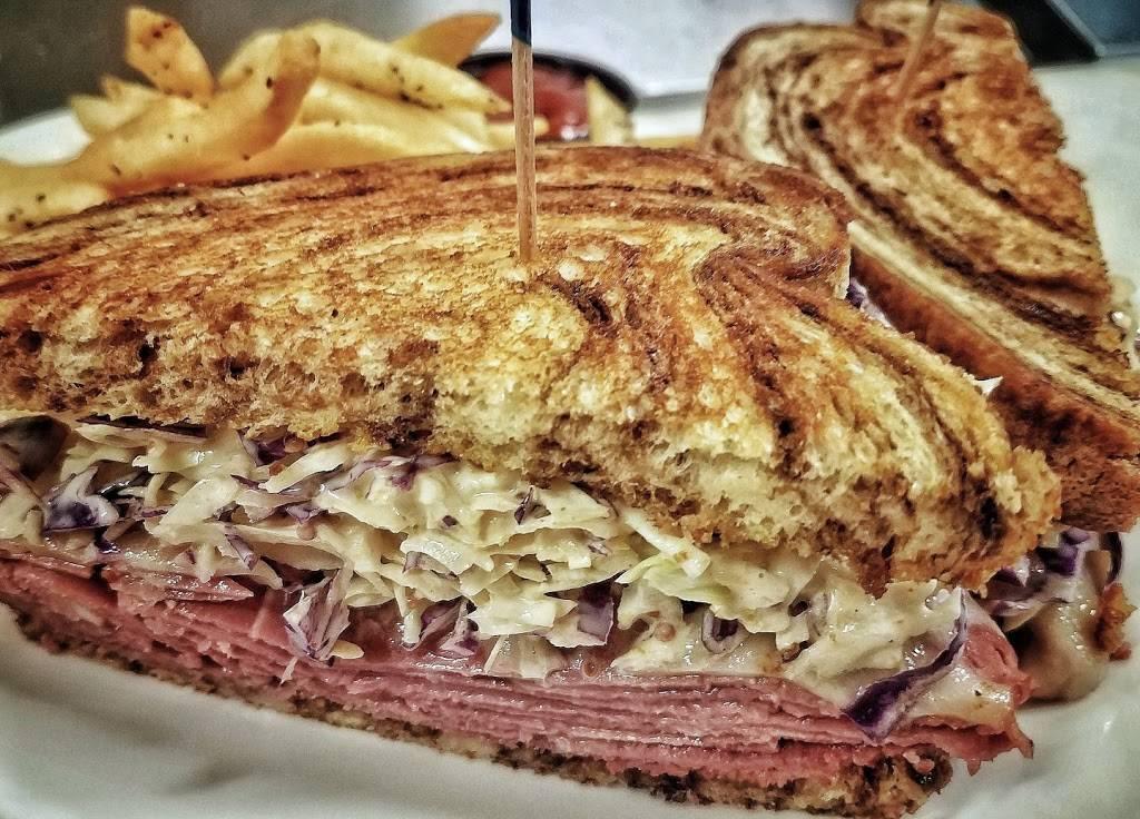 Gerstles - restaurant  | Photo 3 of 10 | Address: 3801 Frankfort Ave, Louisville, KY 40207, USA | Phone: (502) 742-8616