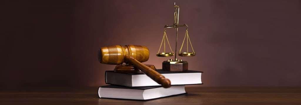 University Consultation - lawyer  | Photo 1 of 2 | Address: 2636 University Ave #5a, Bronx, NY 10458, USA | Phone: (718) 220-2374
