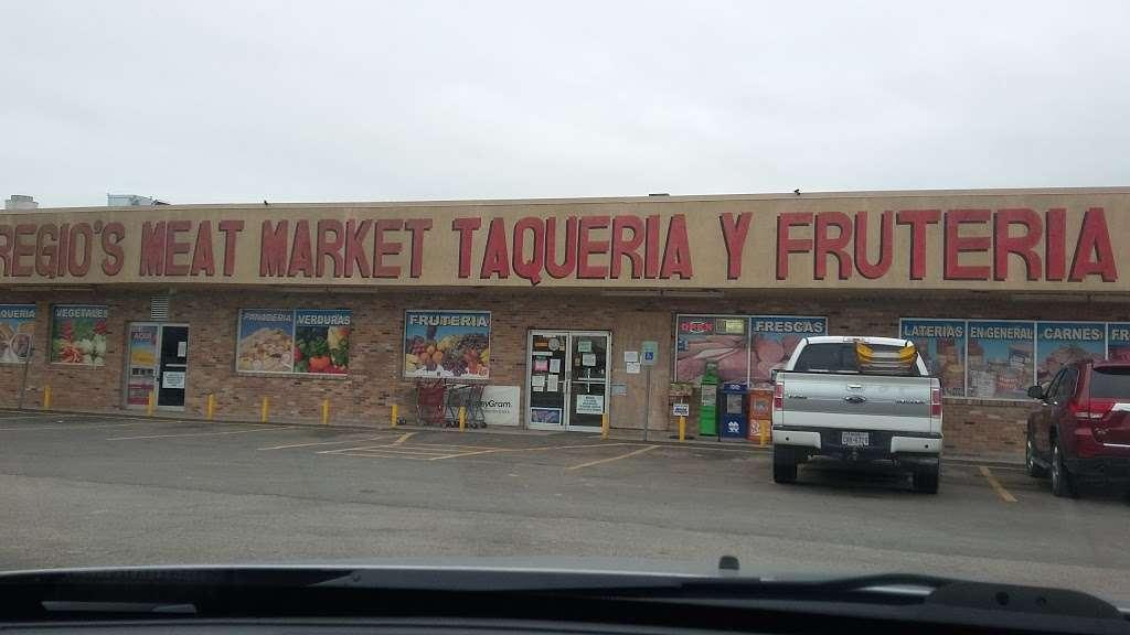 Regios Meat Market - store  | Photo 1 of 4 | Address: 13218 Hwy 6, Rosharon, TX 77583, USA | Phone: (281) 431-1380