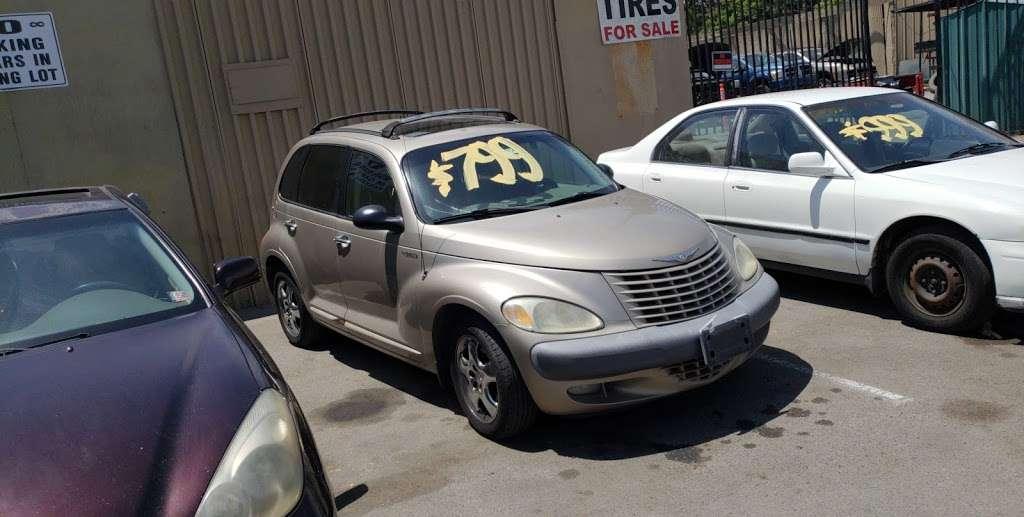 Acquisition Sales - car dealer  | Photo 3 of 10 | Address: 17800 Vermont Ave, Gardena, CA 90248, USA | Phone: (310) 532-7630