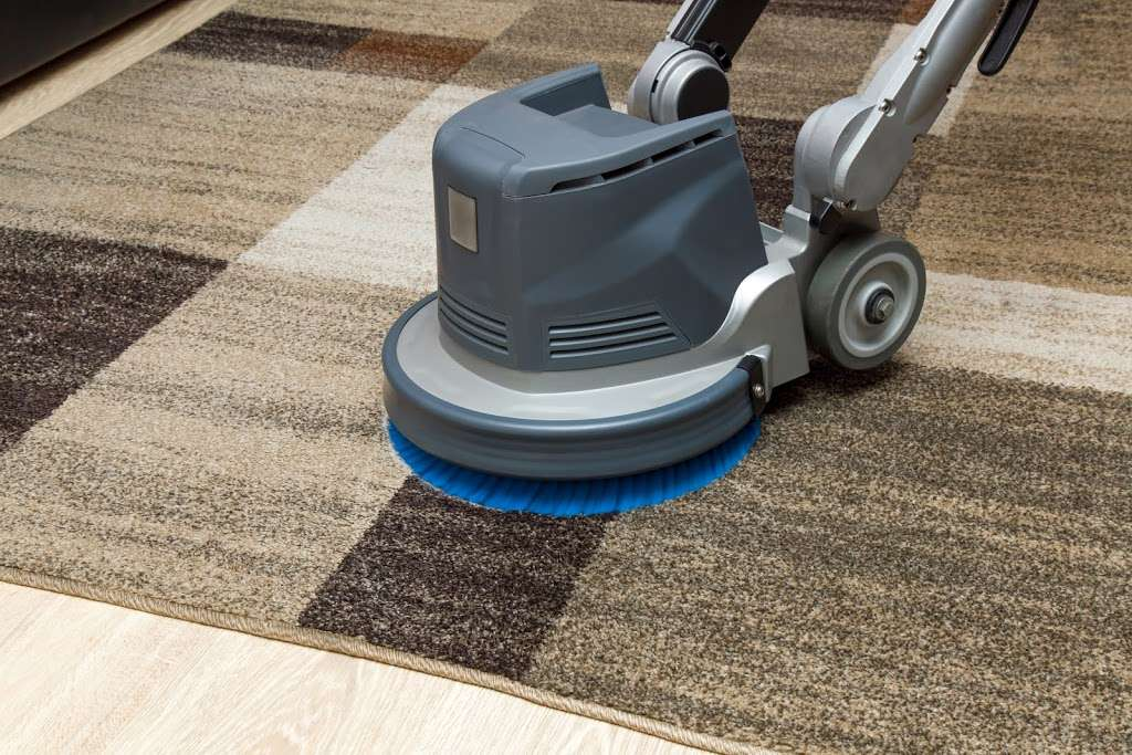 ... Carpets Cleaning Service in North Las Vegas NV (Show full size)