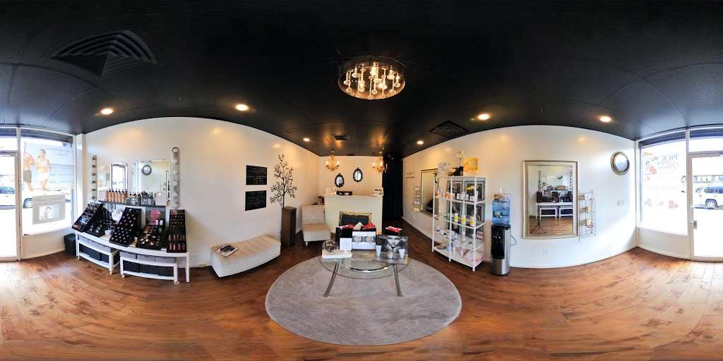 New Skin Esthetics - spa  | Photo 1 of 6 | Address: 7910 13th Ave, Brooklyn, NY 11228, USA | Phone: (718) 833-7728