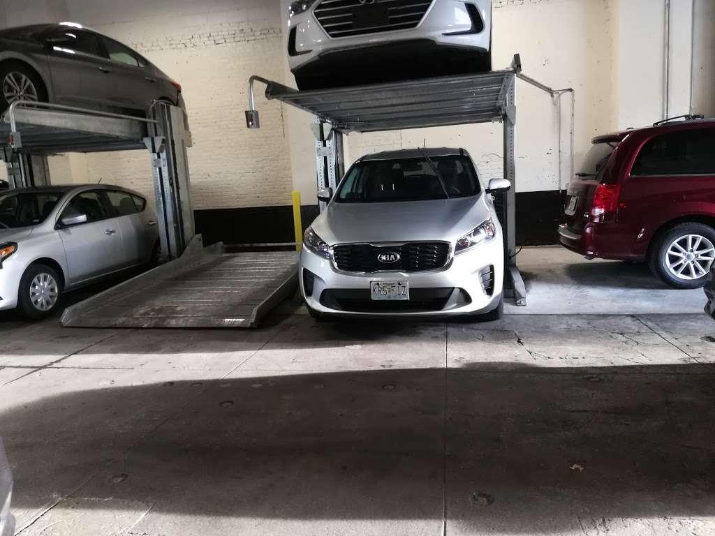 Enterprise Rent A Car 150 Empire Blvd Brooklyn Ny 11225 Usa