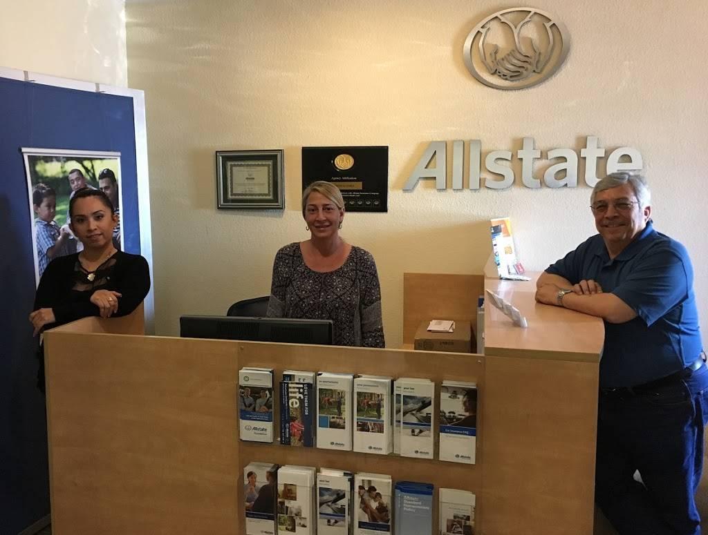 Cirilo Alvarez: Allstate Insurance - insurance agency  | Photo 4 of 5 | Address: 6624 N Riverside Dr Unit 310, Fort Worth, TX 76137, USA | Phone: (817) 484-6801