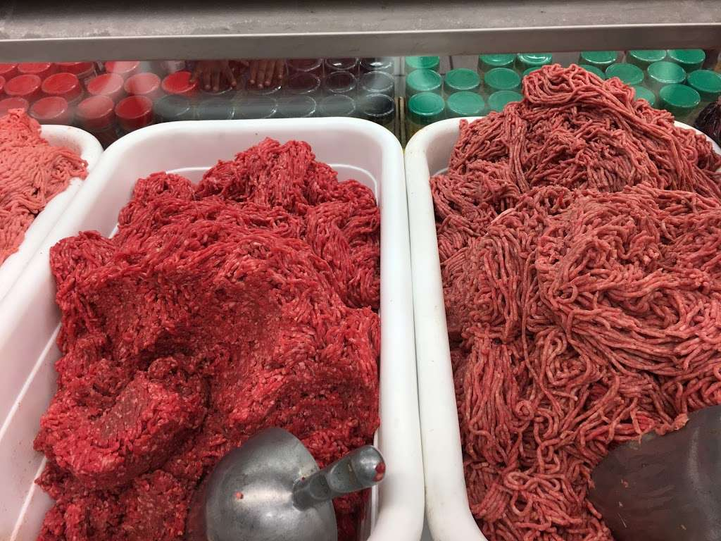 Dixmoor Market - store    Photo 8 of 10   Address: 14635 S Western Ave, Dixmoor, IL 60426, USA   Phone: (708) 489-1111