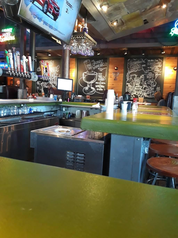 Bone Daddys - restaurant  | Photo 5 of 10 | Address: 3008 W Loop 289, Lubbock, TX 79407, USA | Phone: (806) 797-0044