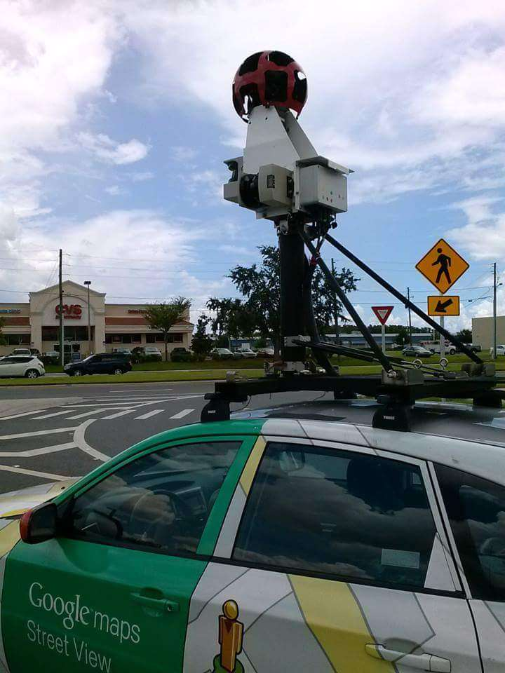 DMV - local government office  | Photo 7 of 10 | Address: 8185 Lee Vista Blvd, Orlando, FL 32829, USA | Phone: (407) 845-6200