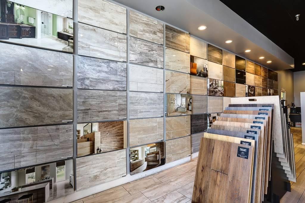 Phoenix Flooring Outlet, Inc. - home goods store    Photo 3 of 5   Address: 4102 N 24th St #1, Phoenix, AZ 85016, USA   Phone: (602) 254-1532