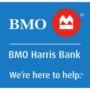 BMO Harris Bank - bank  | Photo 2 of 2 | Address: 80 S Weber Rd, Romeoville, IL 60446, USA | Phone: (815) 293-2440
