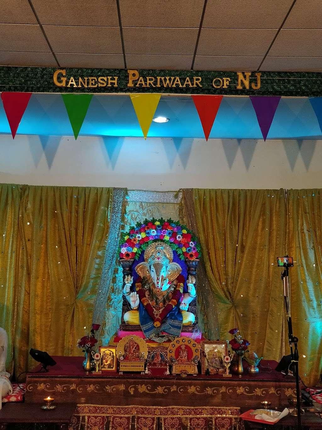 Hindu Community Center - hindu temple  | Photo 5 of 10 | Address: 156 Schuyler Ave, Kearny, NJ 07032, USA | Phone: (201) 997-5556