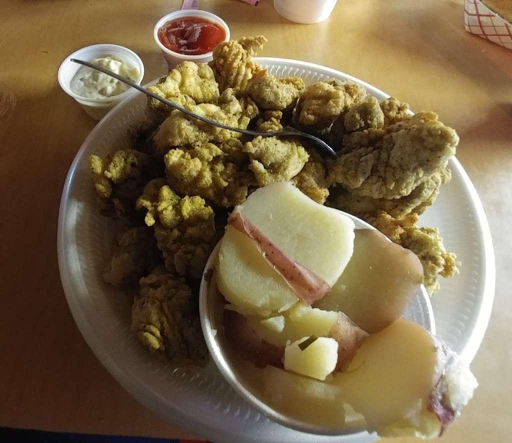 Repkas Grocery - restaurant    Photo 6 of 10   Address: 8481 Buller Rd, Brookshire, TX 77423, USA   Phone: (281) 934-4499