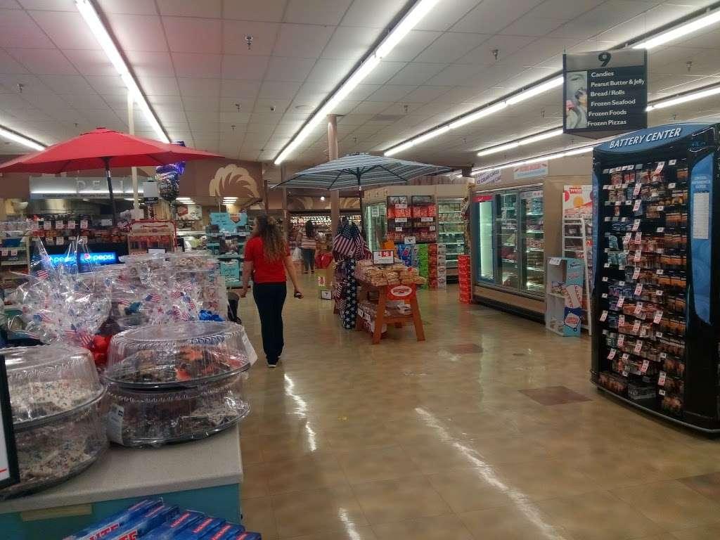 Weis Markets - store    Photo 2 of 10   Address: 282 Deacon Rd, Fredericksburg, VA 22405, USA   Phone: (540) 371-3258