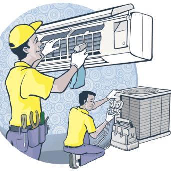 Emergency AC Repair Miami - home goods store  | Photo 8 of 10 | Address: 649 NE 79th St, Miami, FL 33138, USA | Phone: (954) 519-6083