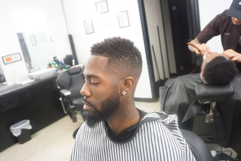 J. Paten Hair Studio - hair care    Photo 3 of 5   Address: 31808 Vine St, Willowick, OH 44095, USA   Phone: (440) 494-7668