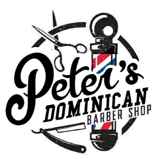 Peters Dominican Barber Shop - hair care  | Photo 3 of 3 | Address: 11300 Katy Fwy, Houston, TX 77043, United States | Phone: (401) 497-4763