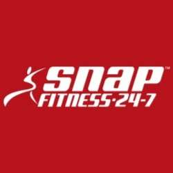 Snap Fitness - gym  | Photo 10 of 10 | Address: 881 SW Lemans Ln, Lees Summit, MO 64082, USA | Phone: (816) 623-9775