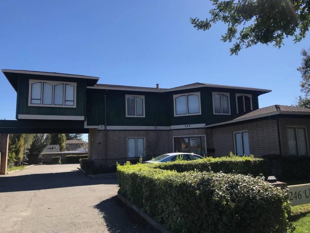 Casa Natal Birth Center - health    Photo 1 of 1   Address: 246 Union Ave, Los Gatos, CA 95032, USA   Phone: (408) 778-7583