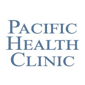 Pacific Health Clinic - hospital  | Photo 7 of 9 | Address: 1040 Davis St #103, San Leandro, CA 94577, USA | Phone: (510) 422-0942